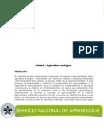 (284156354) Unidad 1._Agricultura Ecologica.doc