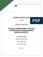 150887966 Laboratorio N 6 Cabezas Salaz Torres