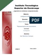Qué es el conocimiento.pdf