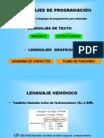 lenguajesprogramacion automatas