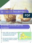 viajesdedescubrimiento-100821194422-phpapp02