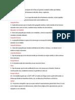 Comprobación de Lectura 3 (2)