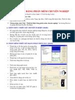 CAD Pro_1