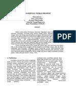 Syahrul_pengembangan Profesi Dan Kompetensi-3-1