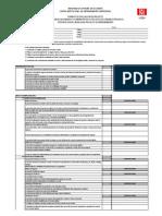 Formato-Evaluaci+¦n-de-Proyectos-modalidad-emprendimiento.xls