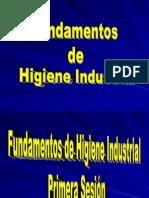 E1Higiene_Industrial1ULS