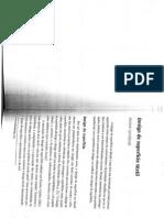 texto prof. Katia DESIGN DE SUPERFICIES.pdf