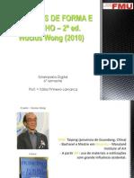 7 aula - Livro Wucius Wong PDF.pdf