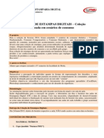 Av Regimental - Coleção de estampas a partir de cenários de consumo.pdf