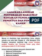 Manual Semakan PGB PK