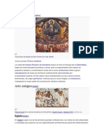 Arte medieval.docx