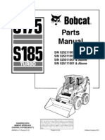 bobcat s175 parts diagram wiring diagram write  bobcat s175 parts diagram #11