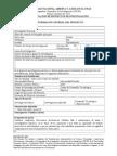 Aporte 002 Formato Presentacion Anteproyecto Seminario de Investigacion I-2014