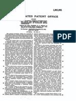 Metal Platina Ammino Banho de Revestimento de Cianeto e Processo Para Eletrodeposição de Metais Daí Platina