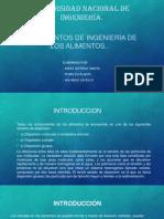Fundamentos de Ingeniería de Los Alimentos (2)