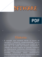 elsoftware-120525215841-phpapp02