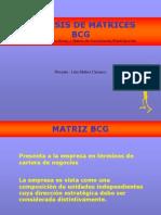 Matriz BCG.ppt