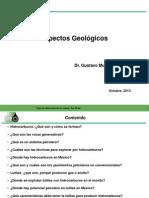 Aspectos-Geologicos_GMM