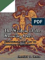 Evangelios Gnosticos Elaine Pagels Ebook