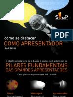 apresentação visual2