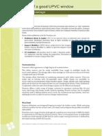 technicalbrochurepdf-140612015610-phpapp01