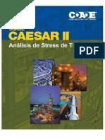 CAESAR II Brochure - Spanish