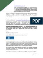 Aprendizaje colaborativo mediado por el uso de las TIC.docx