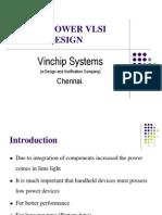 lowpowervlsidesign-121017231929-phpapp01