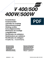 PowerSourceLAW400@350