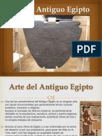 Arte del Antiguo Egipto.pptx