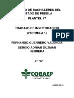 proyecto de investigacion metodologia f1