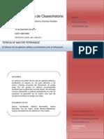 MAYOR TERESA - El silencio de la Iglesia y Católica y Protestante ante el Holocausto.pdf