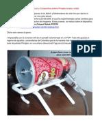 antenawificonstruccion-120418221631-phpapp01