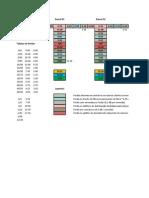 Cálculo com splitters desbalanceados - rev1.xlsx