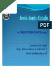 katalis2