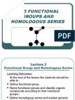 Matriculation Chemistry Introduction to Organic Compound part 2.pdf