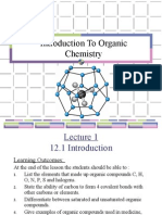 Matriculation Chemistry Introduction to Organic Compound part 1.pdf