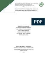 estudiodeviabilidadparaexportacindepulpademangoalosestadosunidosdeamricaparalaempresanutrimango22-121118221532-phpapp01