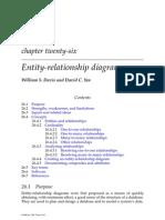 7001_PDF_C26