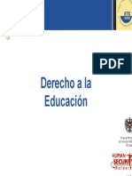 Manual Education OnlineFINAL 1