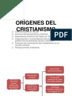 ORÍGENES DEL CRISTIANISMO.pptx