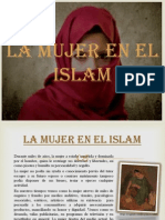 LA MUJER EN EL ISLAM- religion.pptx
