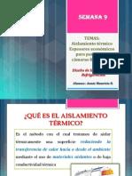 Mauricio Narvaez Annie-9 Aislamiento Termico (2)