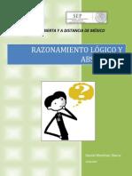 Daniel Martínez Eje2 Actividad5