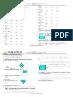 Soal-UAS-matematika-kelas-5-semester-2-tahun-pelajaran-2012-2013