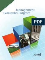 FMEP Brochure FullDraft R5
