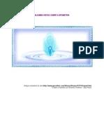Apostila - Curso Completo de Apometria