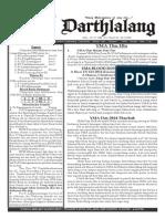 Darthlalang 14th June 2014