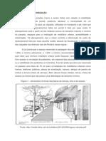 Arborização e Calçadas.docx