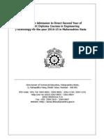 Information Brochure DSD 2014-1505162014114335